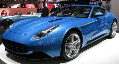 Touring_Berlinetta_Lusso